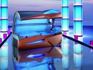 Ergoline excellence, Excellence 880, Relax Tanning, Relax Tanning