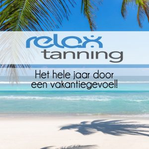 , Blog, Relax Tanning, Relax Tanning