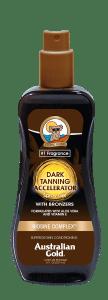zonnebankcremes, Zonnebankcrèmes, Relax Tanning